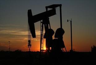 Goldman Sachs, petrolün 80 dolara çıkmasını bekliyor