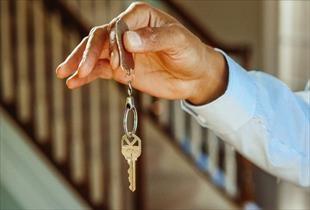 Temmuz ayı kira zam oranı belli oldu