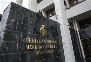 Piyasalar Merkez Bankası nın faiz kararına odaklandı