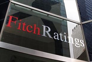 Fitch, Türkiye nin 2021 yılı büyüme tahminini yüzde 9,2 ye yükseltti