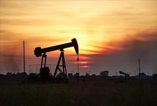 Küresel piyasalarda petrol fiyatları ikiye katlandı