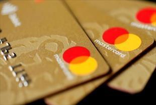 Mastercard dan kripto para adımı