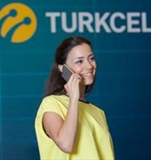 Tek Tıkla Turkcell'li olacaklar internette hızlı dolaşacaklar