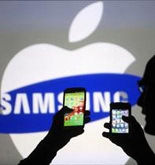 ABD Anayasa Mahkemesi, Apple-Samsung davasını görüşecek