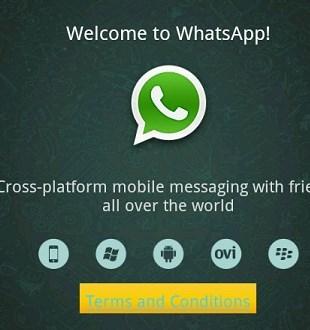 Merakla beklenen özellik WhatsApp a geliyor!