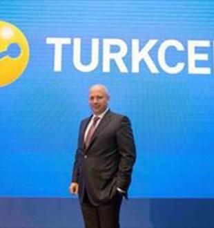 Kaan Terzioğlu: Telekom sektörü olarak vazifemizi yerine getirdik