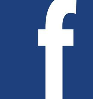 Facebook kullananlar buna dikkat!