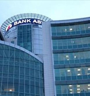 Bank Asya borsa kotundan çıkarıldı