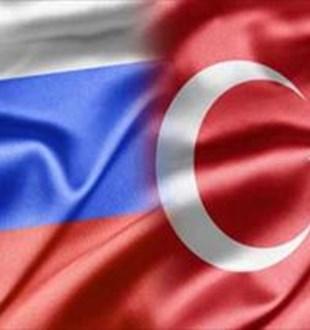 Rusya dan flaş Türkiye açıklaması!