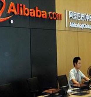 Alibaba nın geliri yüzde 59 arttı