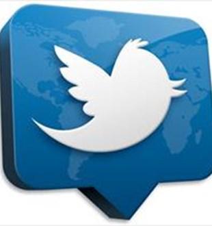 Twitter dünya genelinde servis dışı kaldı