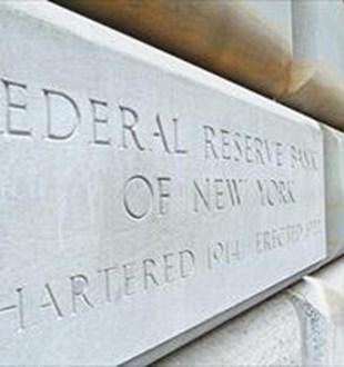 Fed faiz kararını açıkladı...