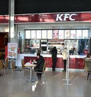 KFC Türkiye satıldı, işte alan dev grup