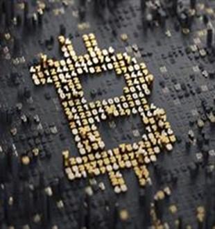 Bitcoin durdurulamıyor: 12 bin doları da aştı