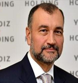 Murat Ülker, Gözde deki tüm hisselerini sattı