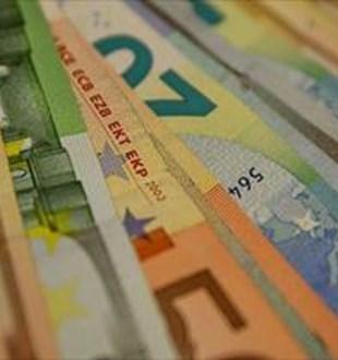 ING ye 775 milyon euro luk  kara para aklama ihmali  cezası