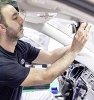 Volkswagen den Manisa sonrası bir hamle daha