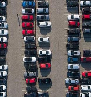 Ekimde en fazla ihracat otomotiv endüstrisinde gerçekleşti