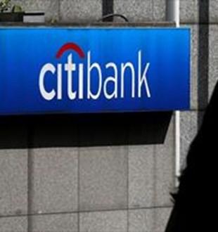 Brigade, yanlışlıkla gelen 175 milyon doları Citibank a geri vermiyor