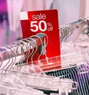 Aldatıcı indirimli satış yapanlara ceza yağdı