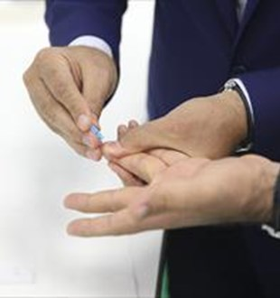 Sağlık Bakanlığı'ndan valiliklere PCR genelgesi