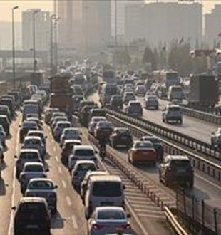 Trafik sigortasında  tavan fiyat  2021 de de devam edecek