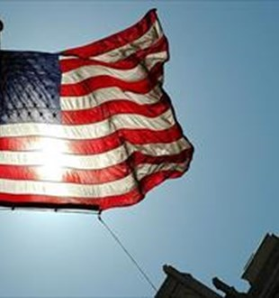 ABD de işsizlik maaşı başvuruları arttı