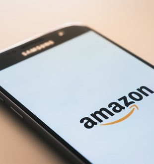Amazon a ABD de soruşturma