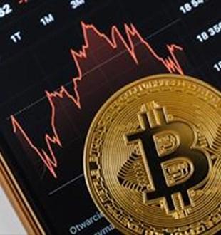 600 milyon dolarlık kripto para hırsızlığı