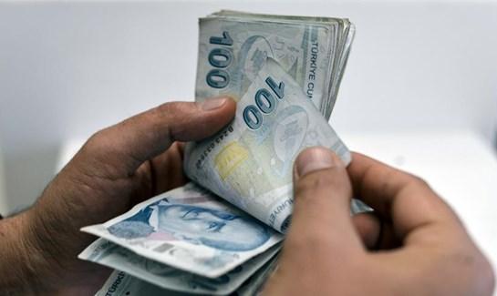 Eximbank tan faiz indirimi