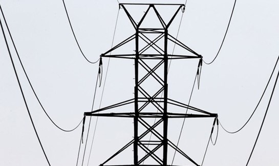 Elektrik tüketiminde düşüş