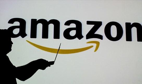 Amazon dan yeni önlem