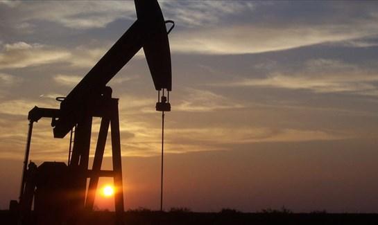 2 yıl daha petrol aranacak