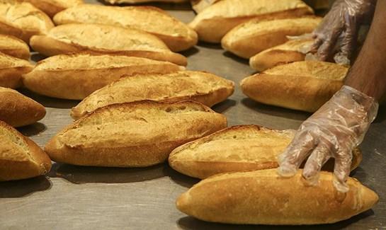 Ekmek fiyatı  açıklaması