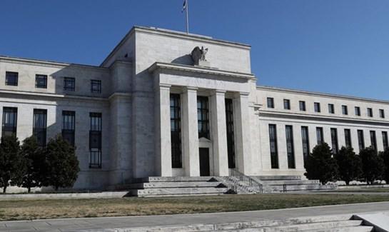 Piyasaların gözü Fed de olacak
