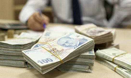 Bankalar borçları erteleyecek