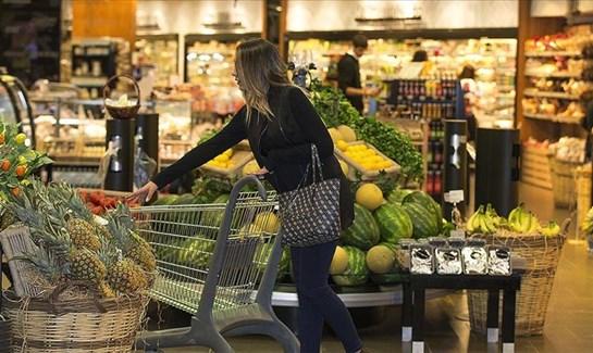 Flaş enflasyon değerlendirmesi