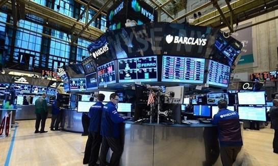 Küresel piyasalar pozitif!