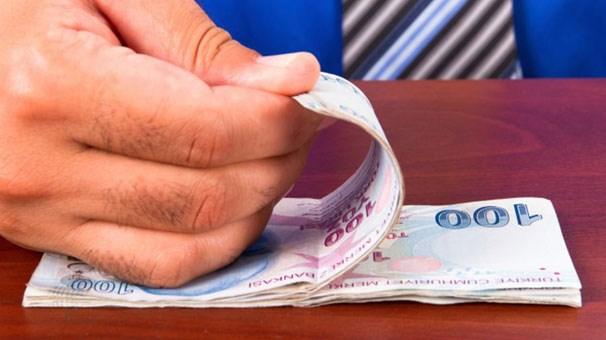 Dikkat! 600 lira kazanayım derken, 6 bin lira kaybetmeyin...
