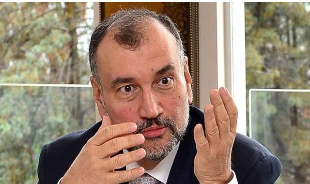 Yıldız Holding, 400 bin lot Ülker hissesi aldı