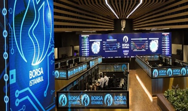 Borsa İstanbul dan  lira  kararı