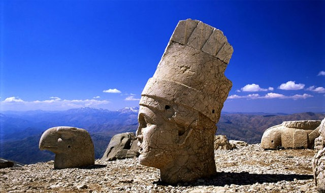 Turizmde yeni strateji:  Sahada destinasyon odaklı tanıtım