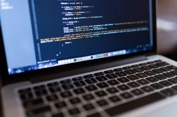 Yazılımcı için destek programları hazırlancak