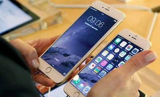 iPhone zammı geldi! Macbook ile yarışıyor