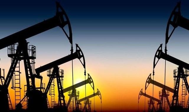 Petrol ithalatı 2017 de 42,7 milyon ton oldu
