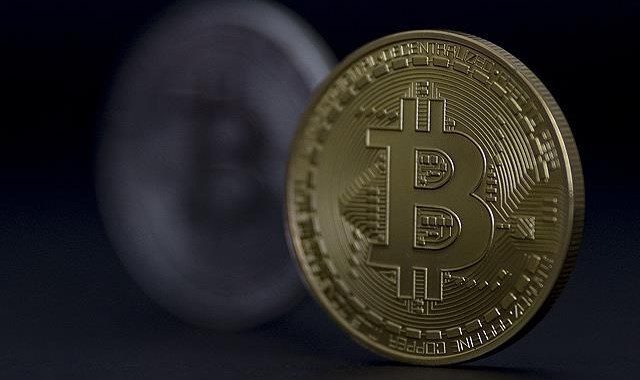Kriptoparaların piyasa hacmi 130 milyar doların altına indi