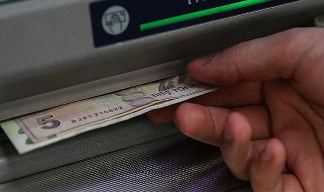 Emeklinin Temmuz zammı netleşiyor! Maaşlara 215 lira eklenecek
