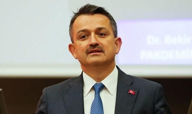 Türkiye deki 32 milyon parseli dijitalleştirdik