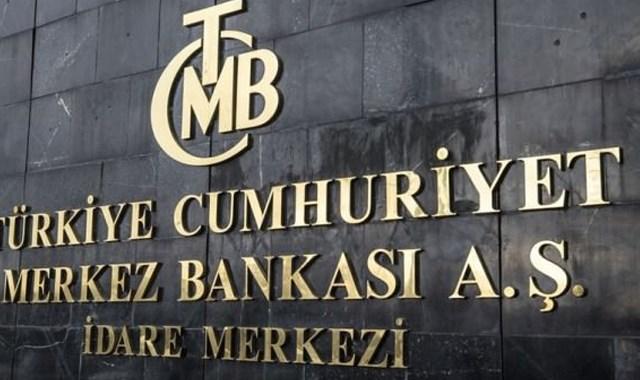 Merkez Bankası ndan MPTS ye onay çıktı