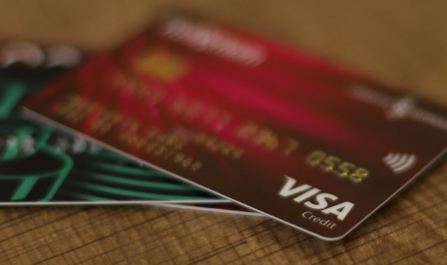 Kredi kartı kullananlar o tarihe dikkat!